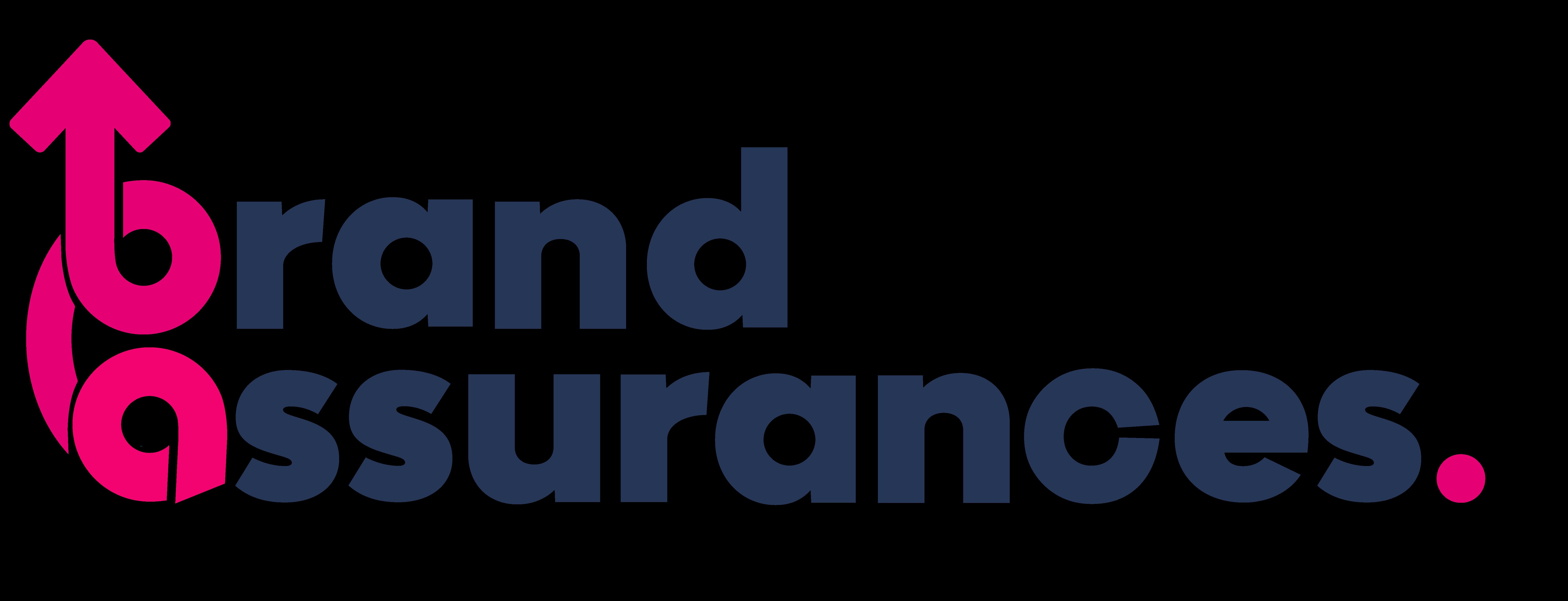 Brand Assurances